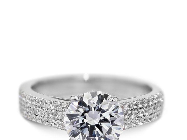 Tmx 1496997013716 115rda1 New York wedding jewelry