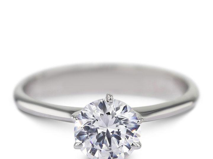 Tmx 1496997022925 206rda1 New York wedding jewelry