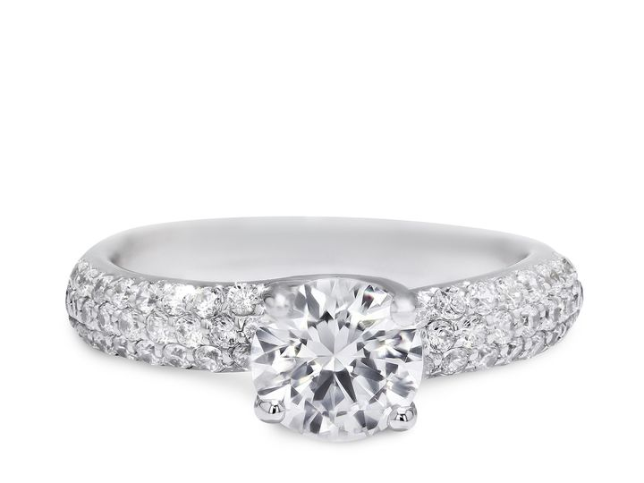 Tmx 1496997037611 309rda1 New York wedding jewelry