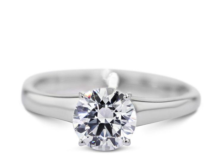Tmx 1496997049809 502rda1 New York wedding jewelry