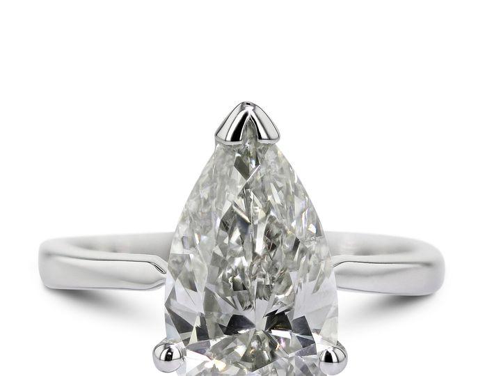 Tmx 1496997076736 531psa1 New York wedding jewelry