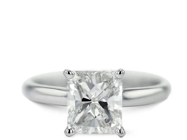 Tmx 1496997090480 531rada1 New York wedding jewelry