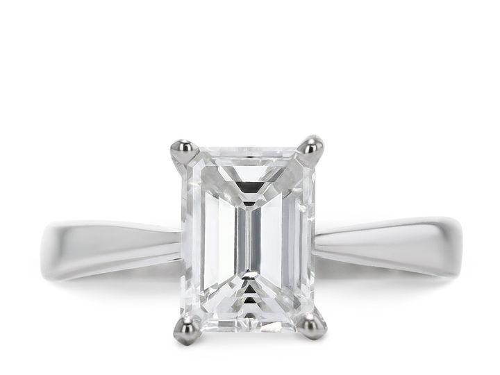 Tmx 1496997113404 532ema1 New York wedding jewelry