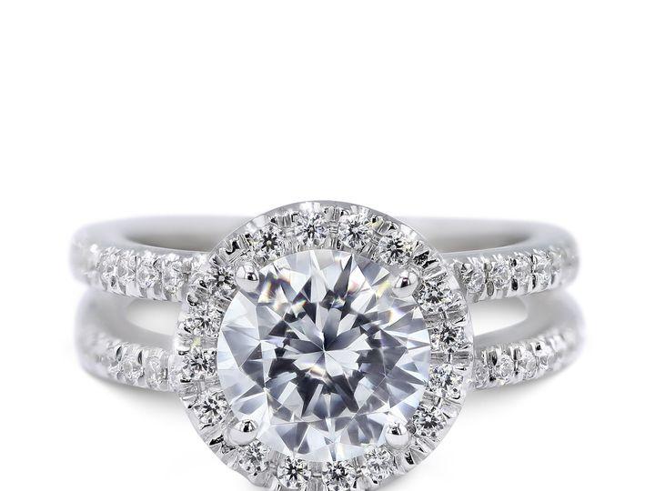 Tmx 1496997139728 561rda1 New York wedding jewelry