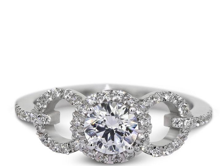 Tmx 1496997163898 613rda1 New York wedding jewelry