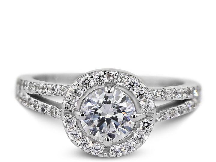 Tmx 1496997179295 704rda1 New York wedding jewelry