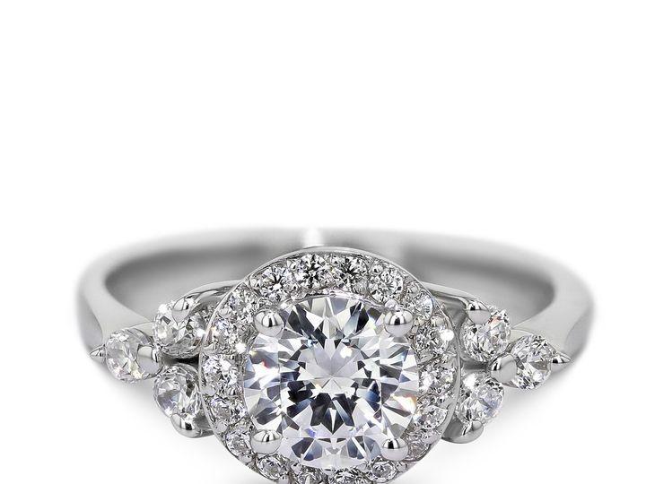 Tmx 1496997205014 739rda1 New York wedding jewelry