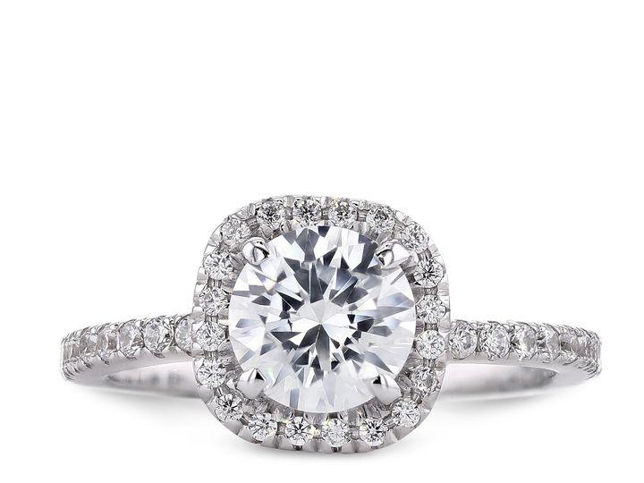 Tmx 1496997314036 Dr380rda1 New York wedding jewelry