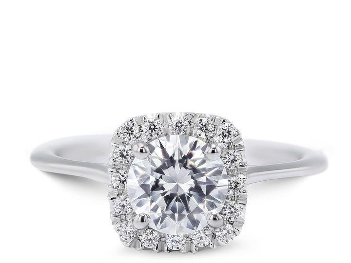 Tmx 1496997328279 Dr381rda1 New York wedding jewelry