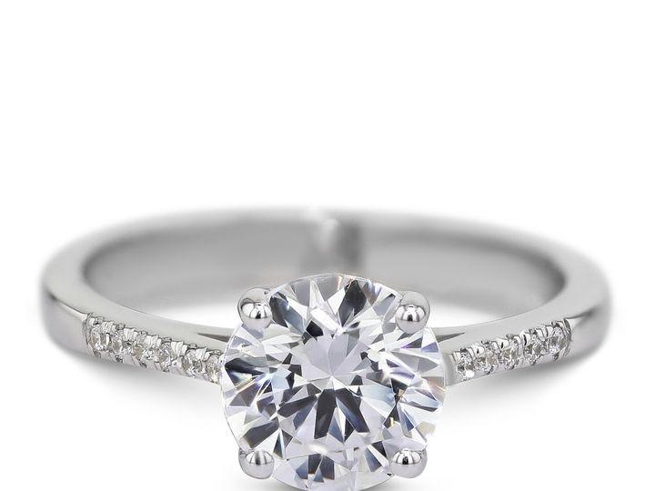 Tmx 1496997380803 Sr120rda1 New York wedding jewelry