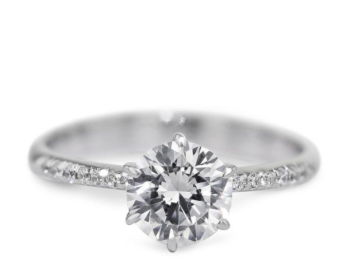Tmx 1496997392621 Sr206rda1 New York wedding jewelry