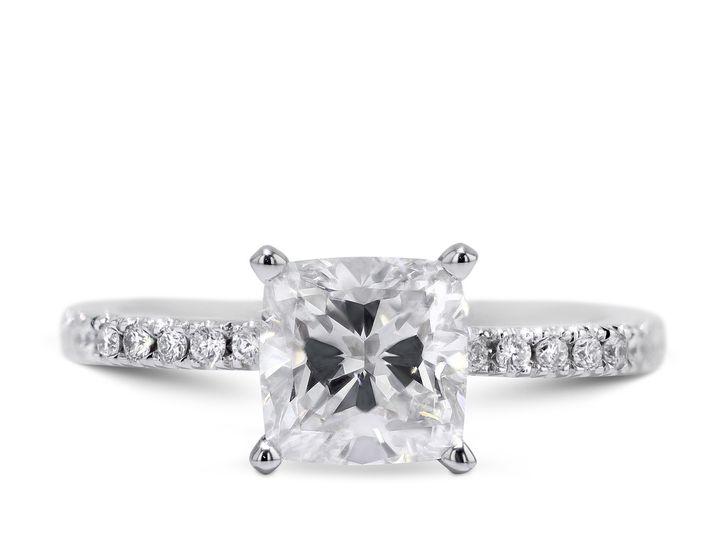 Tmx 1496997404055 Sr322cua1 New York wedding jewelry