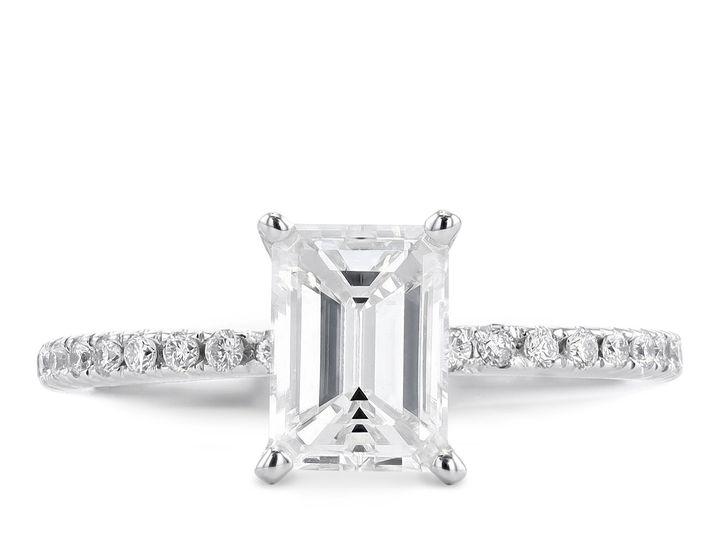 Tmx 1496997416596 Sr322ema1 New York wedding jewelry