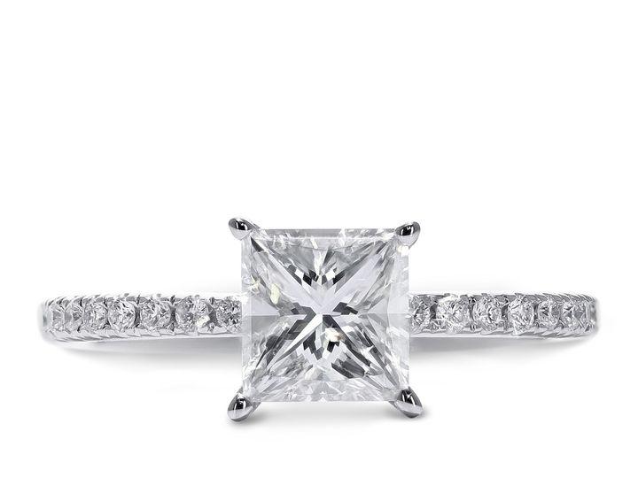 Tmx 1496997428243 Sr322pra1 New York wedding jewelry
