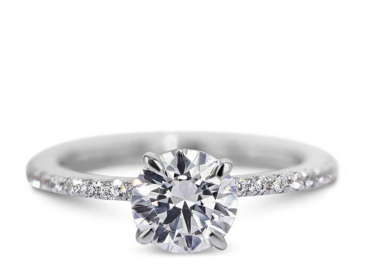 Tmx 1496997450482 Sr322rda1 New York wedding jewelry