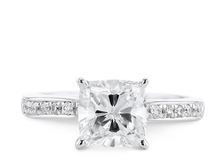 Tmx 1496997461839 Sr504cua1 New York wedding jewelry