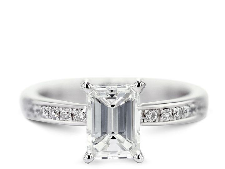 Tmx 1496997472554 Sr504ema1 New York wedding jewelry