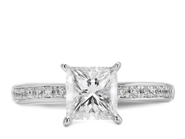 Tmx 1496997483313 Sr504pra1 New York wedding jewelry