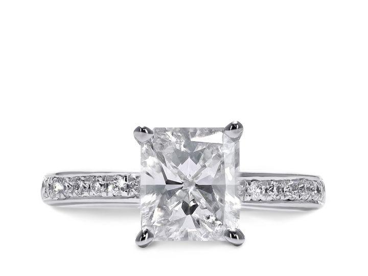 Tmx 1496997494492 Sr504rada1 New York wedding jewelry