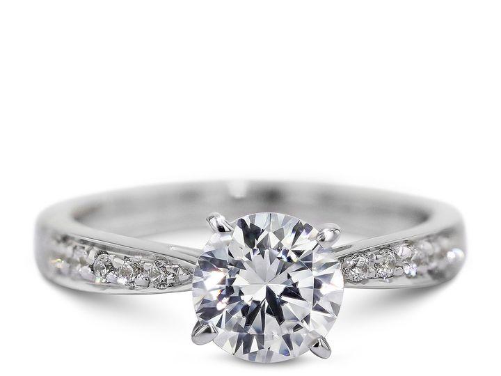 Tmx 1496997517012 Sr532rda1 New York wedding jewelry