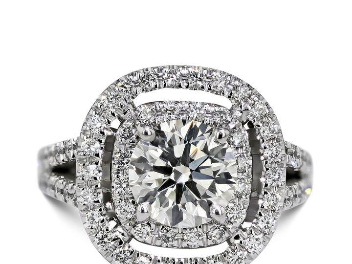 Tmx 1496997531653 Sr782rda1 New York wedding jewelry