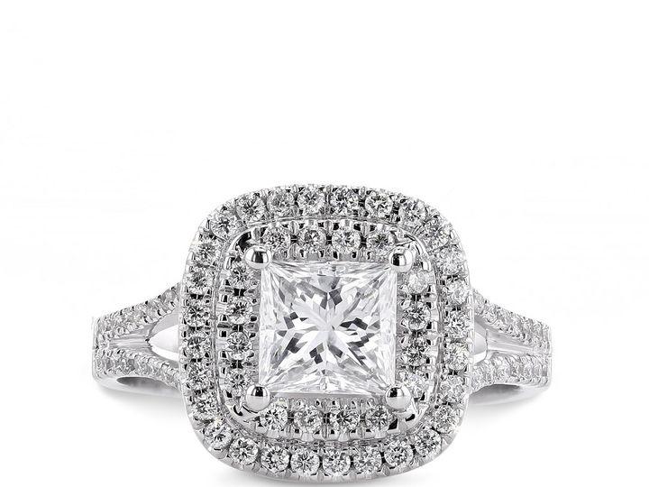 Tmx 1496997544591 Sr811pra1 New York wedding jewelry