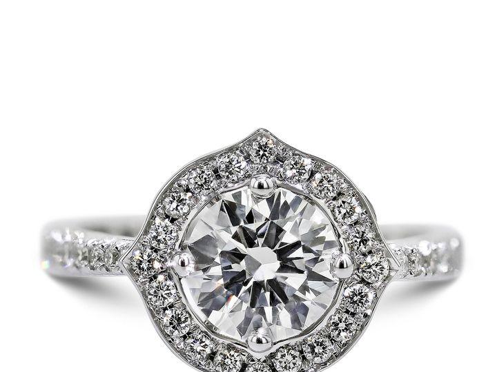 Tmx 1496997559723 Sr865rda1 New York wedding jewelry