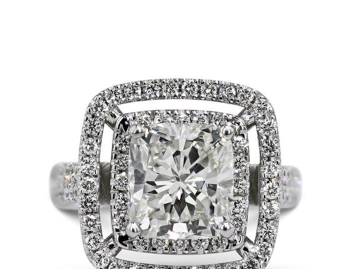 Tmx 1496997597399 Sr883cua1 New York wedding jewelry
