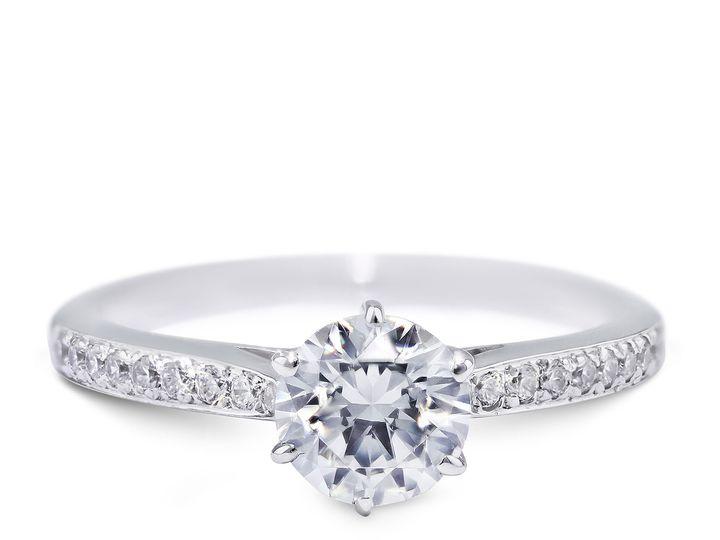 Tmx 1496997638113 Tw031rda1 New York wedding jewelry