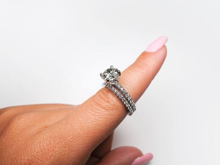 Tmx 1496998389484 Dsc00329 1 New York wedding jewelry