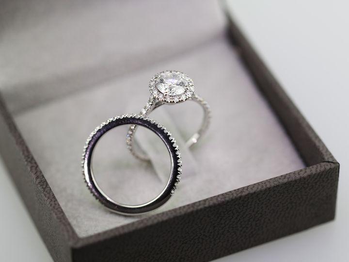 Tmx 1496998624639 9q7a8826 New York wedding jewelry