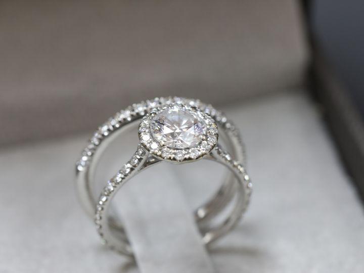 Tmx 1496998657813 9q7a8854 New York wedding jewelry