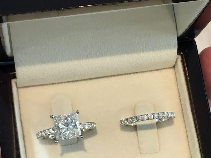 Tmx 1496998693785 0182 New York wedding jewelry
