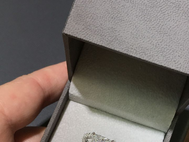 Tmx 1496998734594 031 2 New York wedding jewelry