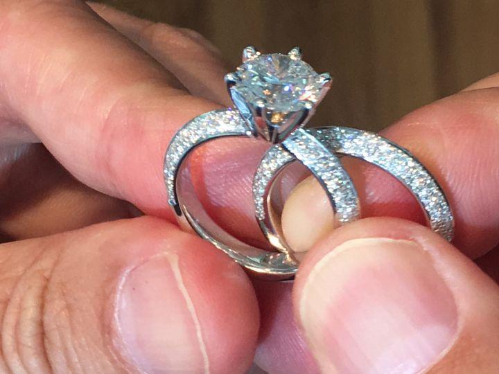 Tmx 1496998754866 077 New York wedding jewelry