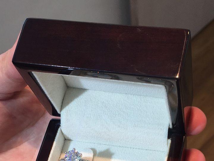 Tmx 1496998767458 Dw2 New York wedding jewelry