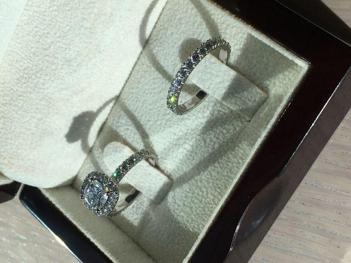 Tmx 1496998802638 File 02 11 2016 16 01 00 New York wedding jewelry
