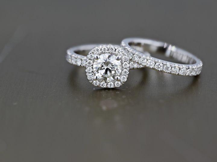 Tmx 1496998831021 Filenameguy Insta27 New York wedding jewelry