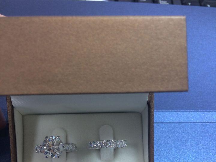 Tmx 1496998860218 Img0146 New York wedding jewelry