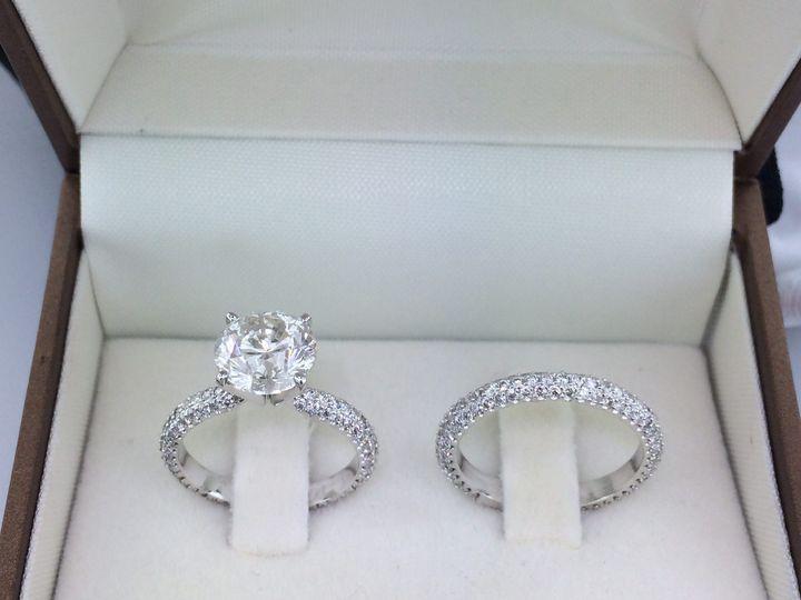 Tmx 1496998876057 Img2843 New York wedding jewelry