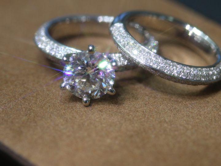 Tmx 1496998903245 Img3723 New York wedding jewelry