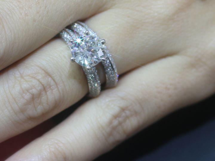 Tmx 1496998936436 Img3827 New York wedding jewelry