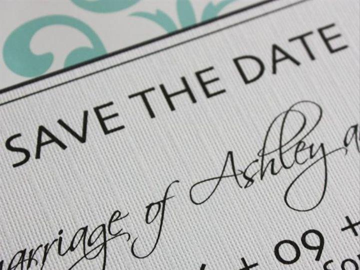 Tmx 1240734087588 IMG1635 Petaluma wedding favor