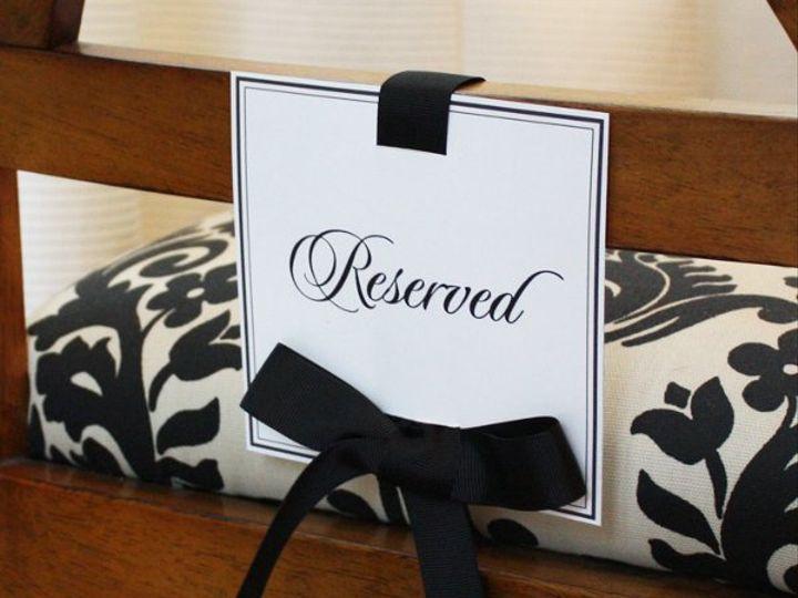 Tmx 1263160294023 IMG8893 Petaluma wedding favor