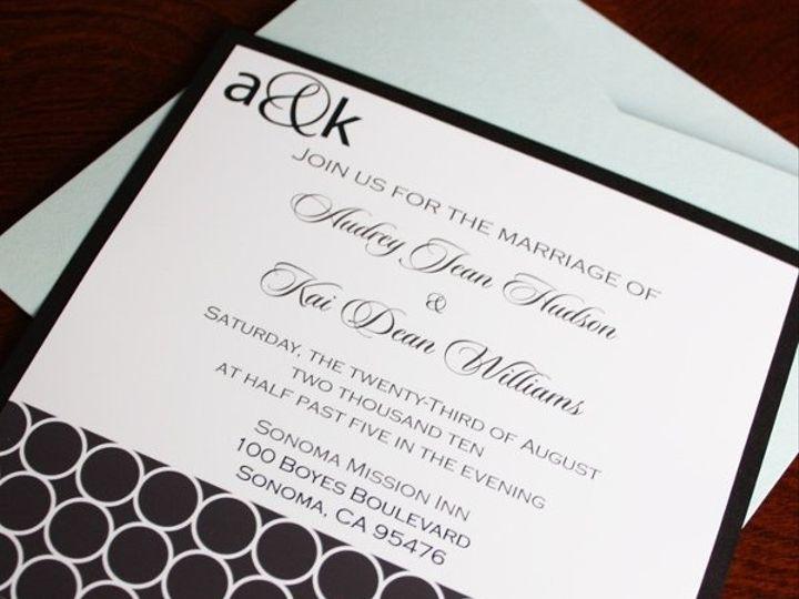 Tmx 1296252103429 Ilfullxfull.138950758 Petaluma wedding favor