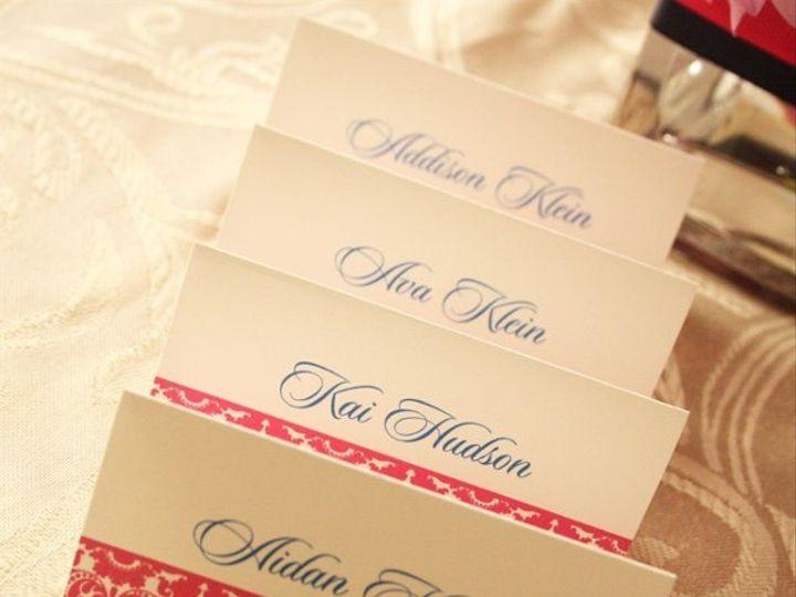 Tmx 1296268803988 Add22 Petaluma wedding favor