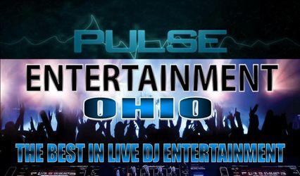 Pulse Entertainment Ohio