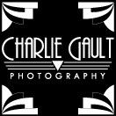 Charlie Gault Photography