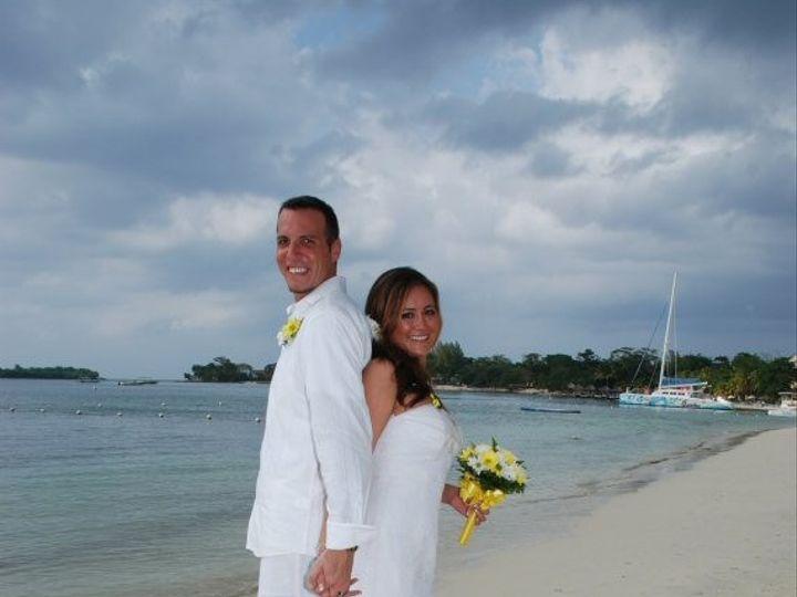 Tmx 1383765607397 Jetset Dover wedding travel