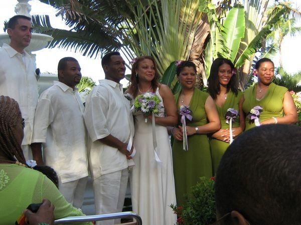 Tmx 1383765833308 Js Dover wedding travel
